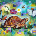 Turtle Dream, 2004